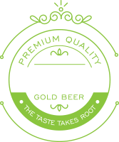 STROM Beer