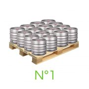 strom_beer-product-gold_beer-blonde-pallet_16_kegs-01