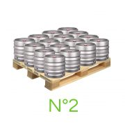 strom_beer-product-gold_beer-blonde-pallet_16_kegs-02